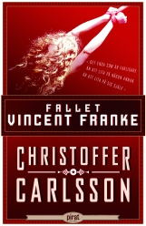 http://christoffercarlsson.files.wordpress.com/2009/12/vincent_framsida.jpg